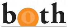 cropped-BOTH_Logo_compactRGB.jpg